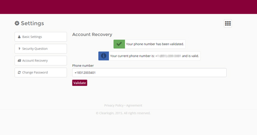 sso-account-recovery-3-sm