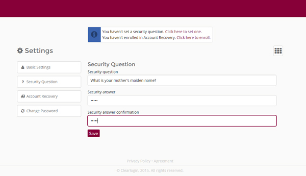 sso-security-question-sm