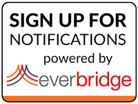 Everbridge Sign-up