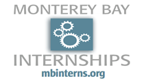 MB Internships website