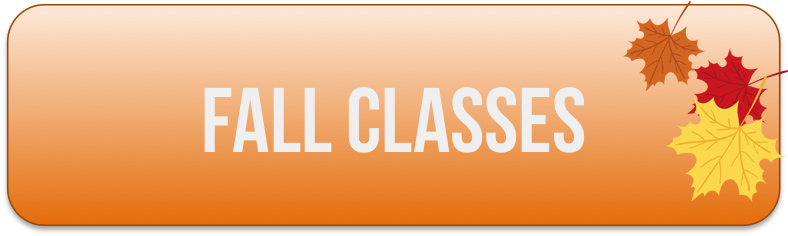 Register-for-Fall-Classes-button