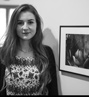 MPC Photo Students Excel in Weston Competition