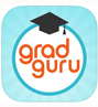 Stay on track with GradGuru!