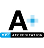 MPC Accreditation is Reaffirmed!