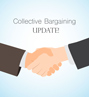 Update on Collective Bargaining with MPCTA (Jun. 11)