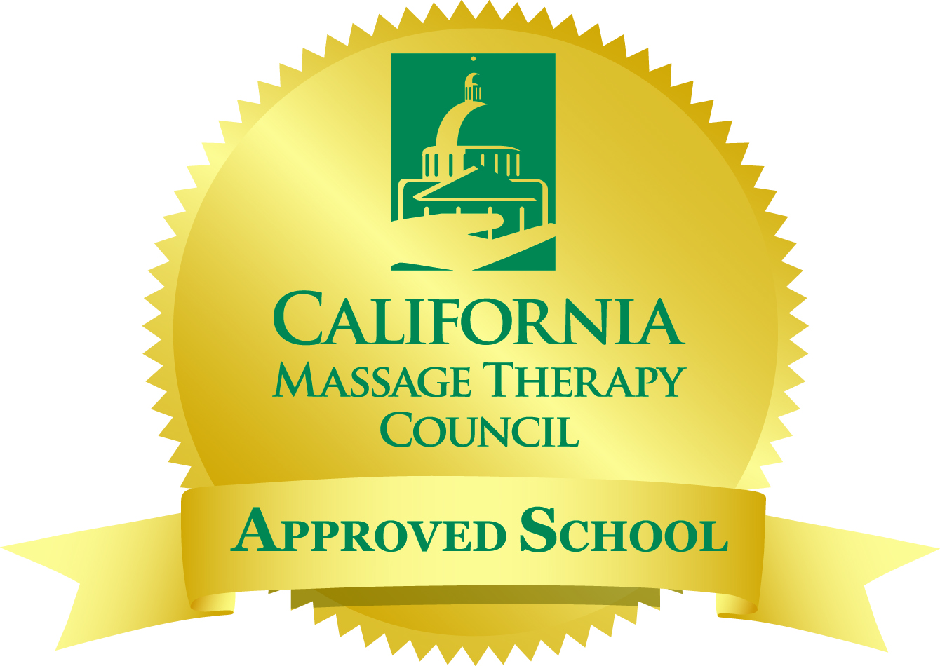 Massage Therapy Program | Monterey Peninsula College