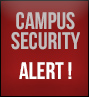 Campus Security Icon
