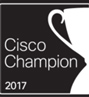cisco_champions-BADGEthumbnail