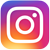 instagram-Logo-PNG-small
