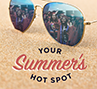 summer-hot-spot-thumbnail
