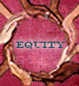 EQUITY-THUMBNAIL