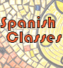 Spanish for Spanish Speaking Students, expanded !