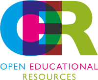 OER_Logo_Open_Educational_Resources-small