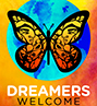 "Support for ""Dreamers"""