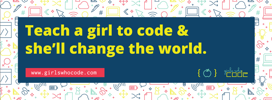 girls-who-code