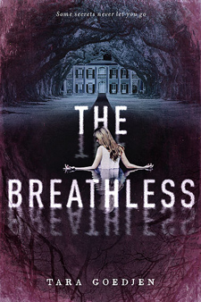 The-Breathless-book-cover-web