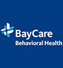bay-care-thumbnail