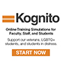 Mental Health Resource for MPC: Kognito Interactive