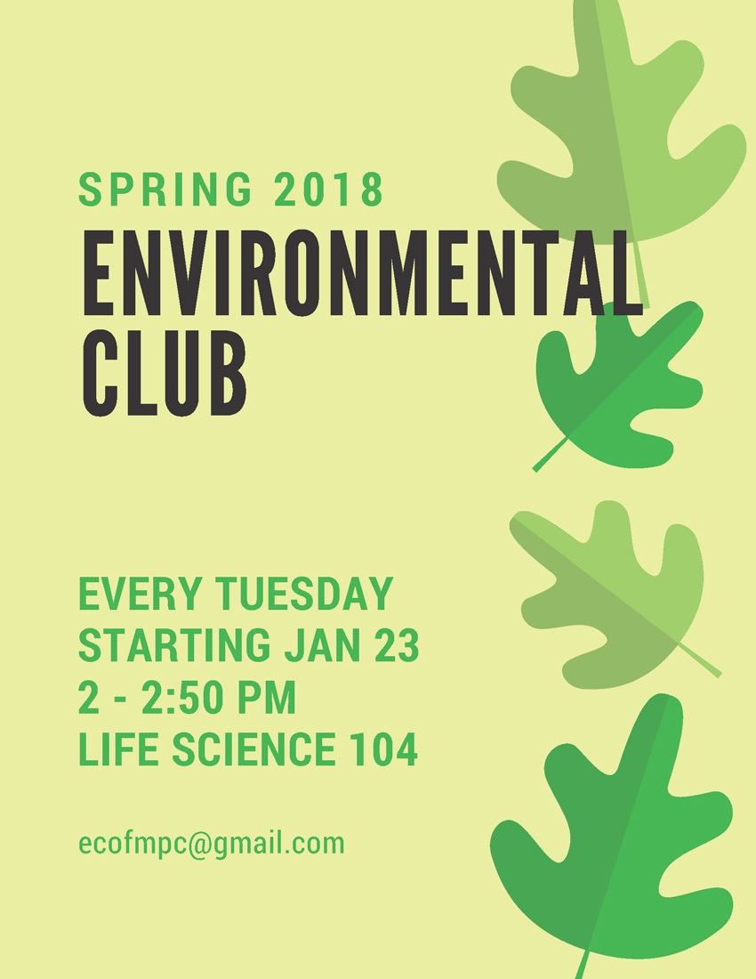 environmental-club-flyer-web