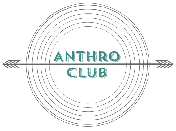 Logo for MPC Anthropology Club
