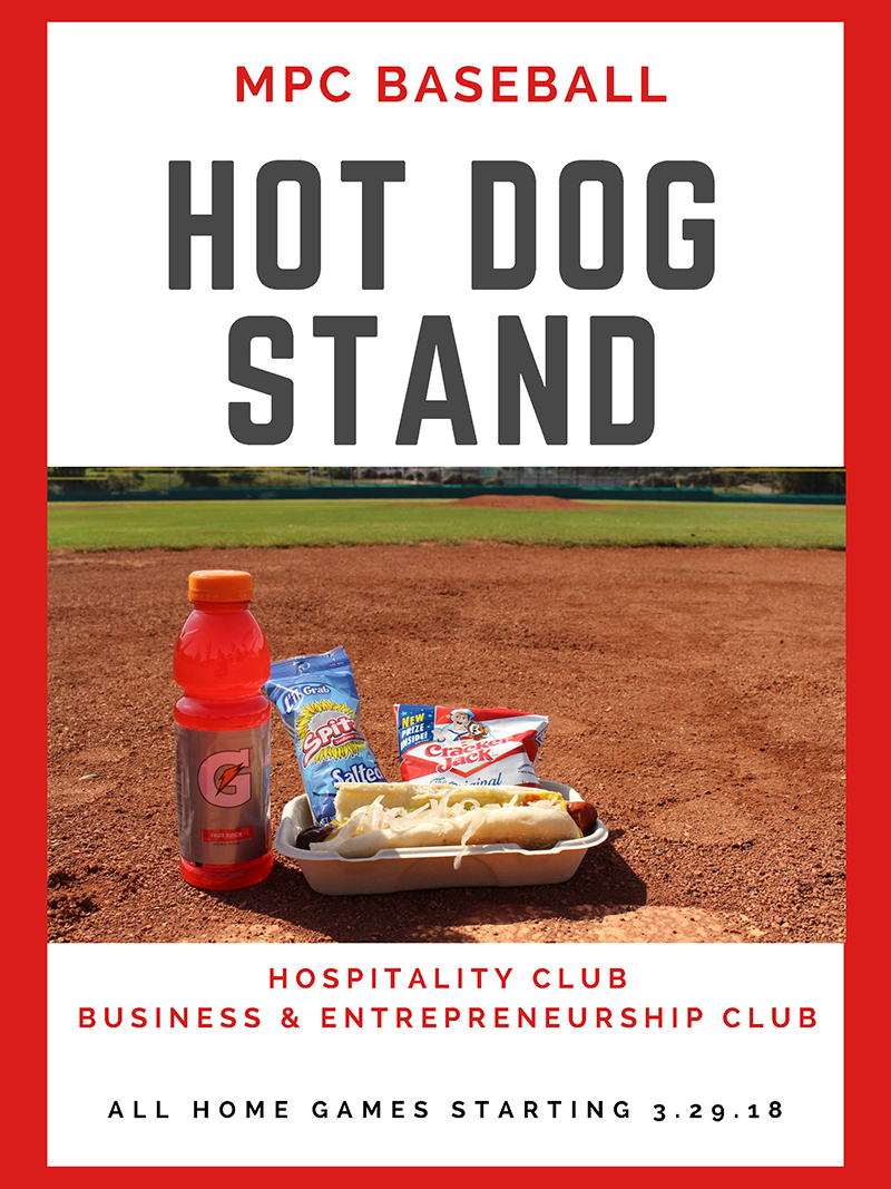 Hot-dogStand-small