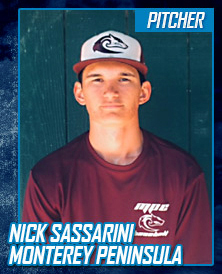NickSassarini