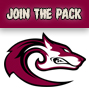 Join The Pack at MPC!
