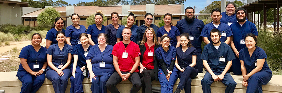 phlebotomy--class-2018