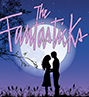 "MPC Theatre Presents ""The Fantasticks"""