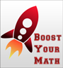 Math Boost Camp Offered at MPC!