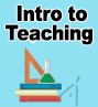 Intro-To-Teaching-thumbnail