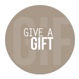 Give a Gift (link to MPC Foundation)