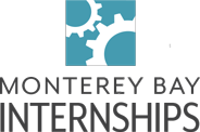 Monterey Bay Internships