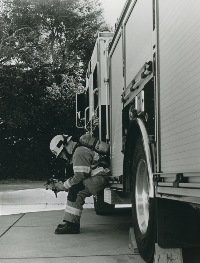 FireFighter-compressed