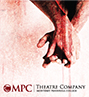 "MPC Theatre Presents ""Romeo and Juliet"""
