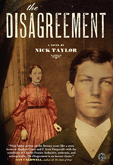 The-Disagreement,-Trade-Paperback-Cover-web