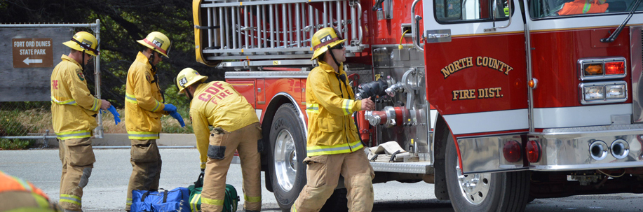 Scene-of-incident-fire-truck-web-banner