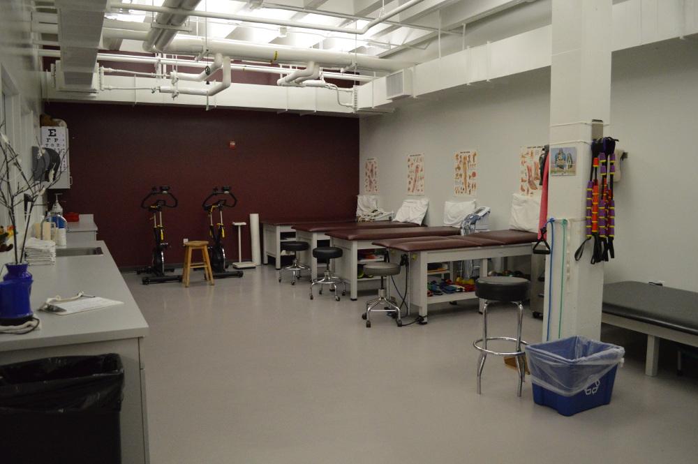 Emergency Room Monterey Ca
