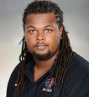 MPC Alum Named SDSU Football Team Captain