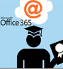 Microsoft-Office-365-for-Education