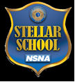 Stellar School