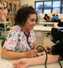 medical_assisting-thumbnail