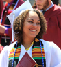 Special Events and Ceremonies - Graduation 2015