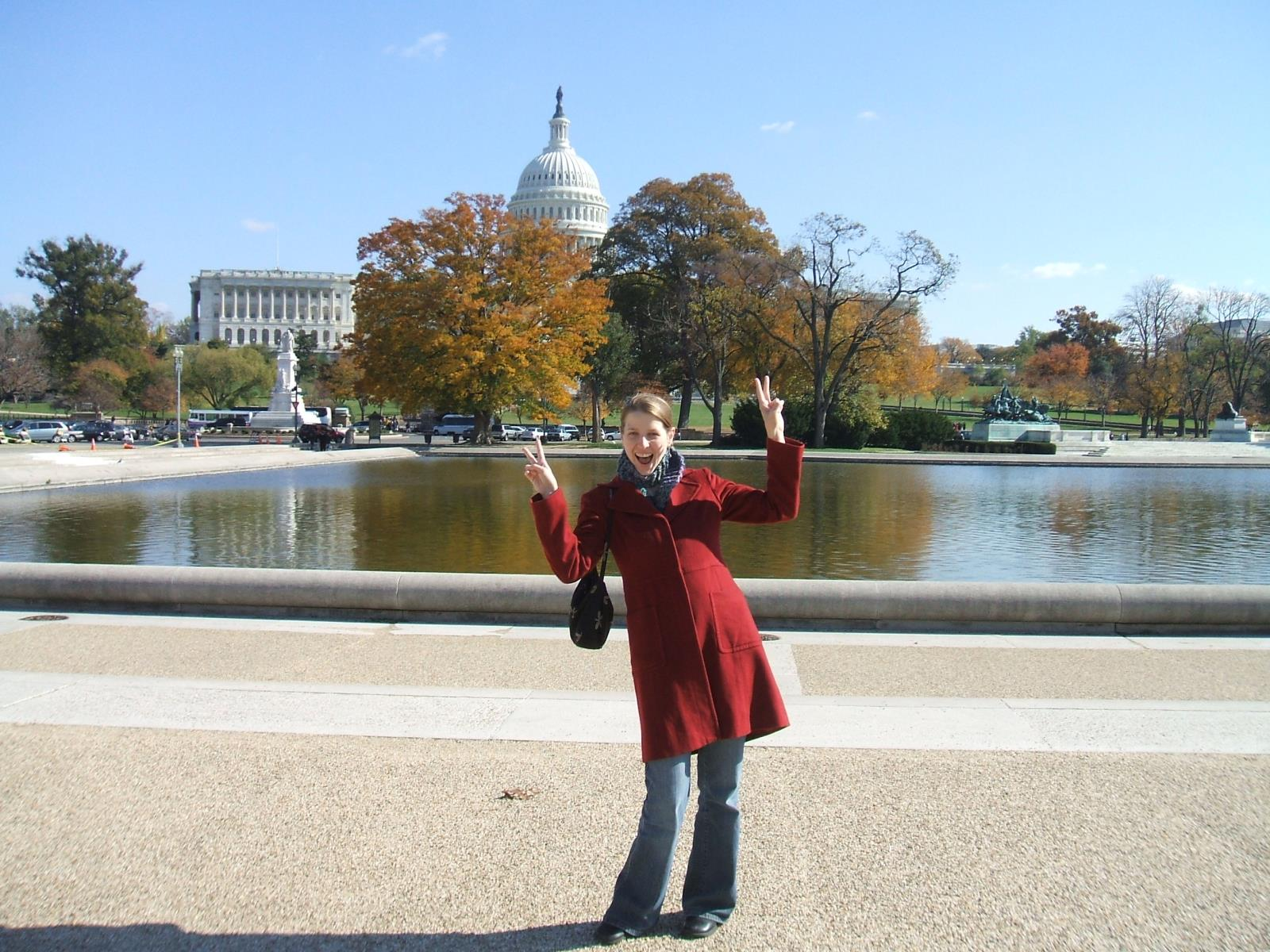 WashingtonDC 006