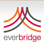 everbridge-thumbnail
