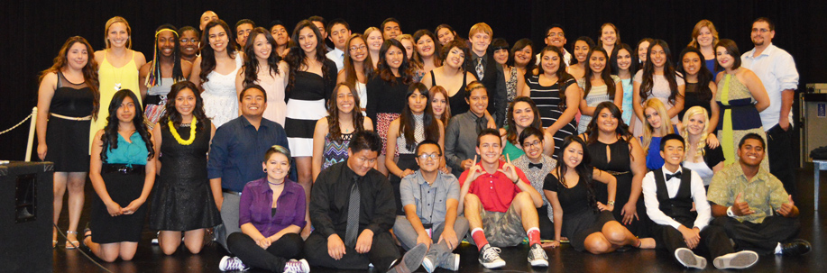 2014-MSUB-End-of-the-Year-Banquet-Group-Pic-banner