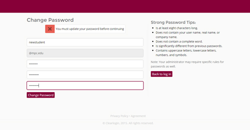 sso-first-password-change-sm