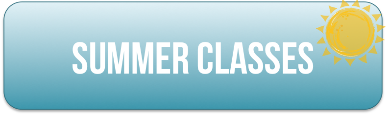Register-for-Summer-Classes-button