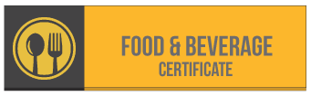 4-Food-and-Beverage-Cert-button