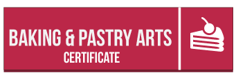 1-Baking-and-Pastry-Arts-Cert
